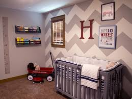 decorated wooden letters for nursery chevron nusery with big initial h font poor richard wood letters