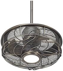 ceiling fans with hidden blades. Ceiling Fan Hidden Blades - 3 Fans With