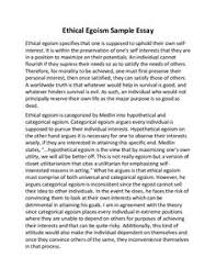 image result for water cycle paragraph essay j essays  essay on moral ethical egoism sample essay premium ethical egoism sample essay