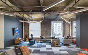 office design inspiration. Modern Office Designs Inspiration Design P
