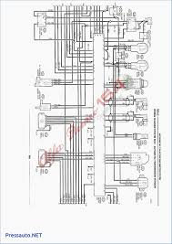 wiring diagram manual copy blower motor wiring diagram manual Blower Motor Resistor Wiring wiring diagram manual inspiration electrical wiring diagram manual alfa romeo 156 engine pressauto