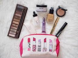 what are your go to everyday makeup items are you a mum do you have your mummy makeup routine perfected