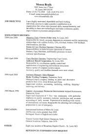 How To Format A Resume In Word Interesting How To Format A Resume Save Cv In Word Format Download Asafonggecco