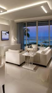White Living Room Interior Design 17 Best Ideas About Tile Living Room On Pinterest Wood Floor
