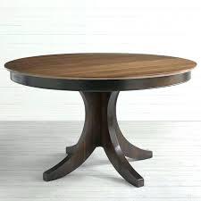 pine round dining table round pedestal kitchen table round pedestal table round kitchen table pedestal base