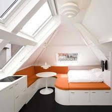 Small Loft Design Lovely Small Loft Bedroom Ideas For Interior Decor Inspiration