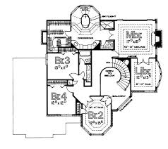 254 best plans house & images on pinterest home plans, dream Historic House Plans Southern house plans, home plans and floor plans from ultimate plans victorian historic house plans southern cottage