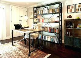 home office shelving ideas. Home Office Shelving Ideas Bookshelf Bookcase Idea Great Shelf Decorating Modern Full Size