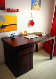 study room furniture design. Bradbury Desk Is A Perfect Addition To Our Study Room. It Has Classy Look Room Furniture Design