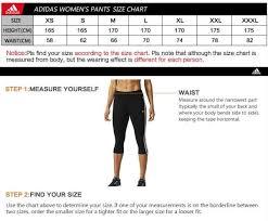 Details About Adidas Neo Womens Adi Logo Track Pants Black