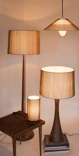 Vintage Mid Century Light Fixtures Lamps Mesmerizing Lighting Solution By Using Mid Century