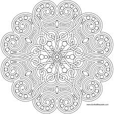 Small Picture 3083 best Art Zentangle Coloring images on Pinterest Coloring