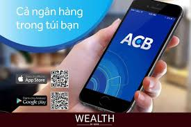 Tài khoản ACB online bị khóa: 3 Nguyên nhân, xử lý hiệu quả.