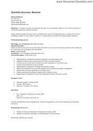 a pocket style manual apa version 6th edition pdf quantity surveyor resume