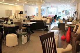 home furniture interior design. Briers Furniture IPad Kiosks Home Furnishings Showroom Interior Design