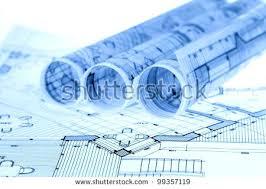 architecture blueprints 3d. Beautiful Architecture Architect Blue Prints Rolls Of Architecture Blueprints House Plans  3d  Architectural  Intended Architecture Blueprints C