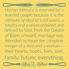 Advice Quotes 30 Inspiration The Best Quotes From The Marriage And Family Relations Lesson 24