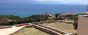 Objectives Greek Real Estategreek Real Estate