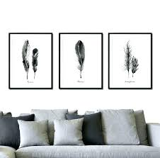>set of 3 wall art prints wall arts framed wall art set of 3 zoom  set of 3 wall art prints wall arts framed wall art set of 3 zoom bathroom