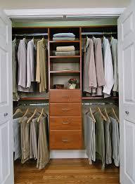 Master Bedroom Closet Design Decorations Bedroom Ornate Master Bedroom Closet Design Ideas