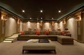 media room furniture. Brilliant Room Media Room Furniture Fashionable Ideas Idea Throughout E