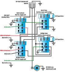 25 essential gibson les paul mods and upgrades the guitar Wilkinson Humbucker Wiring Diagram jimmy page used a lot of trick wiring with his vintage les pauls for out of phase and single coil tones a definitive schematic has yet to emerge, wilkinson humbucker pickup wiring diagram