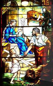 file usa palo alto stanford memorial church glass window 1