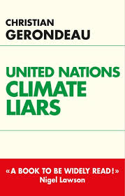 Lawson Perspective Charts Download United Nations Climate Liars