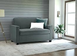 best sleeper sofas for small spaces. Brilliant Sofas Best Sleeper Chairs Large Size Of Sofas Rated Queen With No Bars  And Perfect Twin For Small Spaces Throughout F