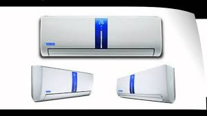 General Air Conditioners Top 10 Best Air Conditioner Brands In The World Youtube