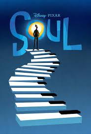 Siêu phẩm hoạt hình Soul huỷ lịch chiếu