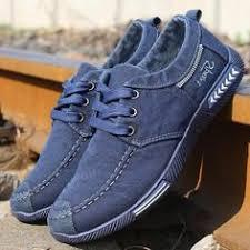 men's sneakers casual: лучшие изображения (32) | Обувь, Обувь ...