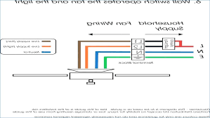 3 way light switch wiring diagram multiple lights kanvamath org simple light switch wiring diagram basic circuit diagram symbols � switch 1 light wiring