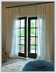interior random sliding patio door curtains glass ideas org with curtain decorations