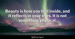 Quote Inside A Quote Inside Quotes Brainyquote