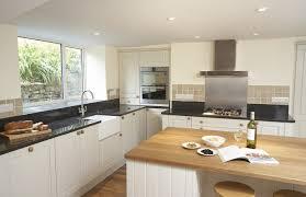 Kitchen Desaign  Modern Kitchen Design Ideas Innovative Kitchen - Innovative kitchen and bath