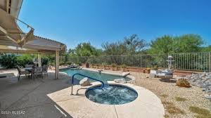 homes for in oro valley az