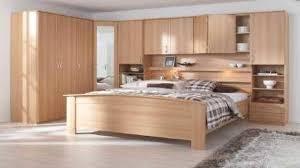 Schlafzimmer in edelbuche wegen umzug abzugeben. Schlafzimmer Mit Uberbau Schlafzimmer Bett Nolte Schlafzimmer Uberbau Schlafzimmer