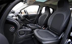 10 tips to protect your car upholstery