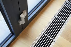 diffe types of air ducts and how to clean them
