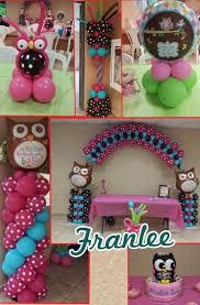 Baby Shower Supplies Owl Owl Baby Shower Footer  Baby Shower DIYOwl Baby Shower Decor