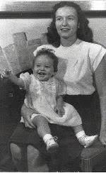 Mary Ellen (Steinhauer) Christensen | Obituaries | wdtimes.com