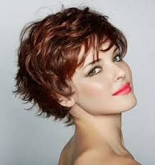 Short Hairstyle For Women 2016 short hairstyles for women 2016 4896 by stevesalt.us