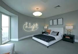 Modern Bedroom Wall Art Mesmerizing Bedroom Art R 48 Marvelous Master Bedrooms In Style Ideas The Wall