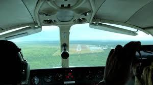Cape Air Cessna 402 Seating Chart Cape Air Cessna 402 Landing At Marthas Vineyard Hd September 15 2012
