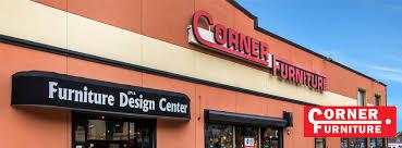 Corner Furniture Furniture Store Bronx New York 149 Reviews