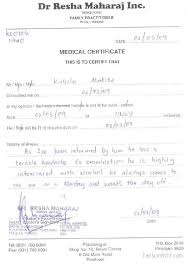 Medical Certificate For Illness Fake Doctors Note Template Free Doctor Excuse Pdf Sick