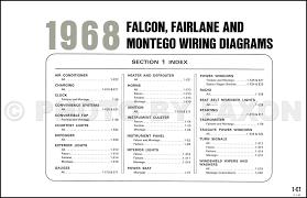 1972 Ford Ranchero Wiring Diagram Ford Bronco Wiring Diagram
