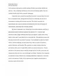 essays on different topics in english essays topics for high  law school personal statements that succeeded top law schools law school personal essay entrance essay private