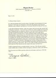letter of re mendation from special education teacher from megan decker 1 728 cb=